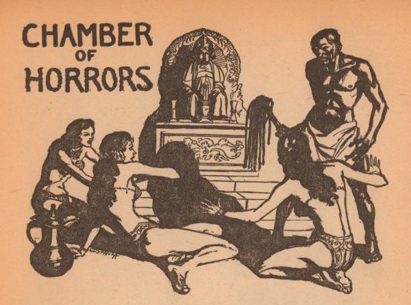 Horror Stories_40-03_065-66