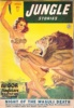jungle-stories-magazine-spring-1952 thumbnail
