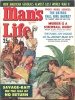 Man's Life September 1960 thumbnail