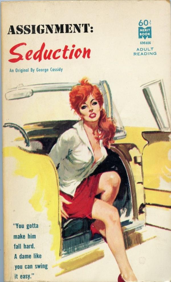 Merit_406 1963