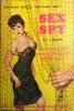 NB 1552 1961 thumbnail