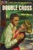 Popular Library 494 1953 thumbnail