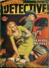 Private Detective March 1945 thumbnail