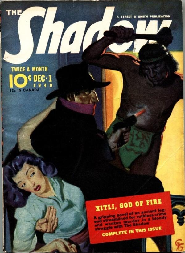 Shadow December 1 1940
