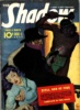 Shadow December 1 1940 thumbnail