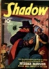 Shadow December 1 1941 thumbnail