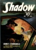 Shadow December 15 1941 thumbnail