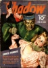 Shadow February 15 1941 thumbnail