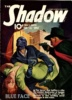 Shadow February 15 1942 thumbnail
