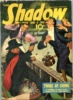 Shadow June 1 1942 thumbnail