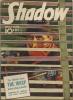 Shadow Magazine Vol 1 #207 October, 1940 thumbnail