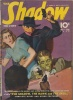 Shadow Magazine Vol 1 #212 December, 1940 thumbnail