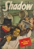 Shadow Magazine Vol 1 #221 May, 1941 thumbnail