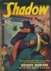 Shadow Magazine Vol 1 #235 December, 1941 thumbnail