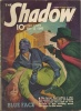 Shadow Magazine Vol 1 #240 February, 1942 thumbnail