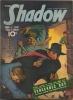 Shadow Magazine Vol 1 #241 March, 1942 thumbnail