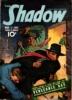 Shadow March 1 1942 thumbnail
