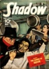 Shadow May 1 1941 thumbnail