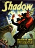 Shadow October 15 1941 thumbnail