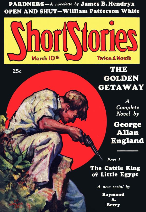 Short Stories v152 n05 [1933-03-10]