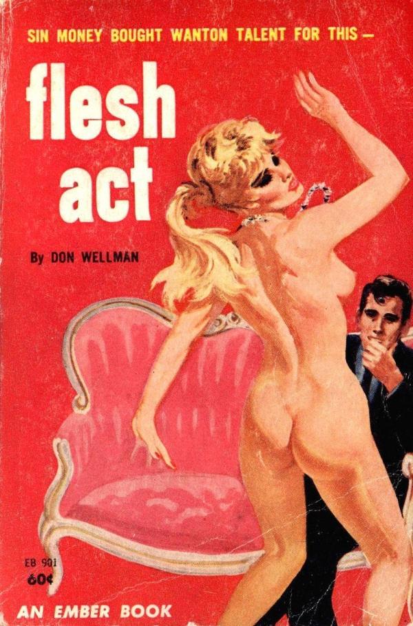 eb-901-flesh-act-by-don-wellman-eb