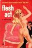 eb-901-flesh-act-by-don-wellman-eb thumbnail