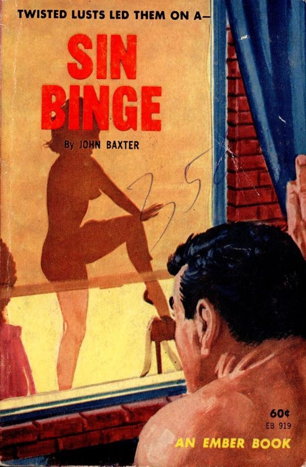 eb-919-sin-binge-by-john-baxter-eb