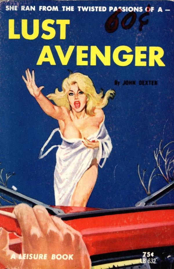 lb-0632-lust-avenger-by-john-dexter-eb