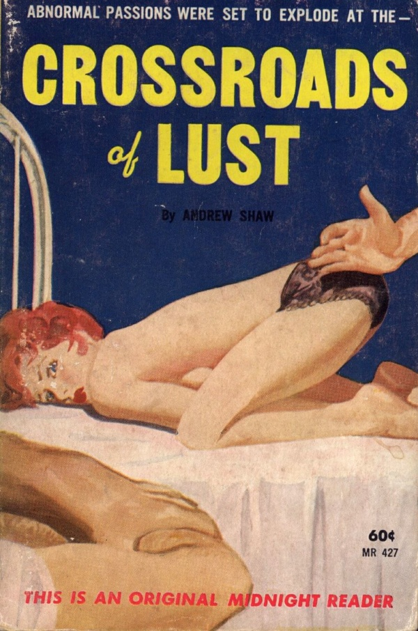 mr-0427-crossroads-of-lust-by-andrew-shaw-eb