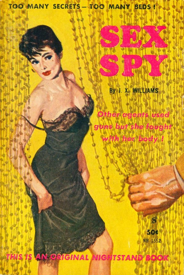 nb-1552-sex-spy-by-j.x.-williams-eb