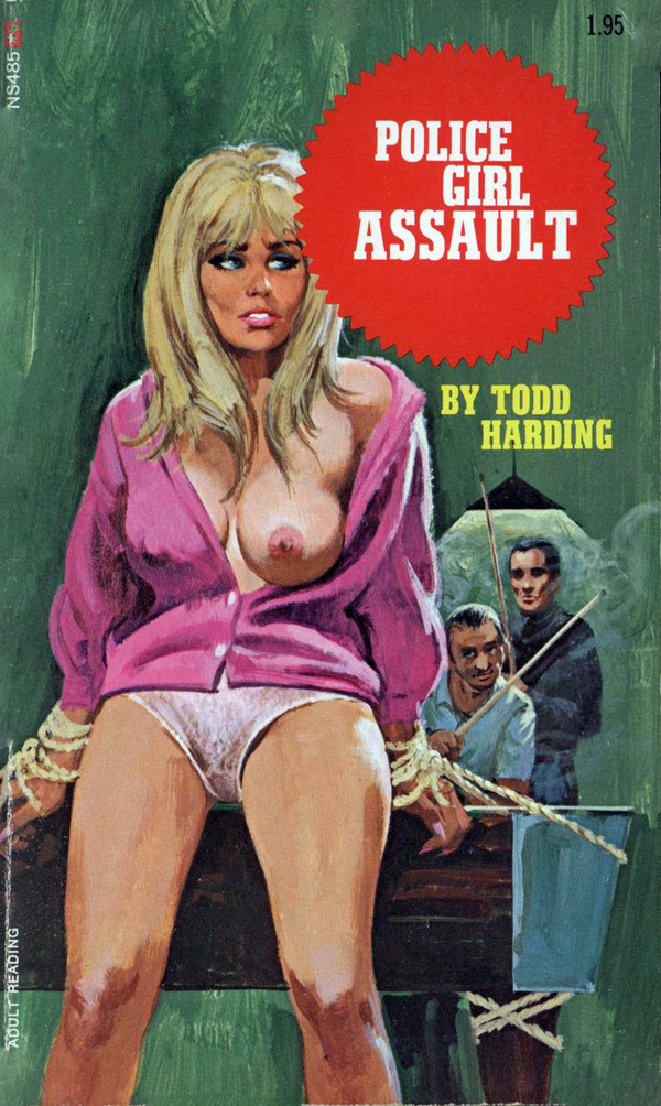 ns-485-police-girl-assault-by-todd-harding-eb