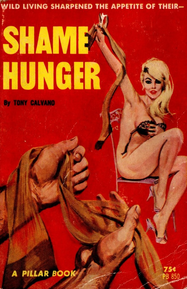 pb-850-shame-hunger-by-tony-calvano-eb