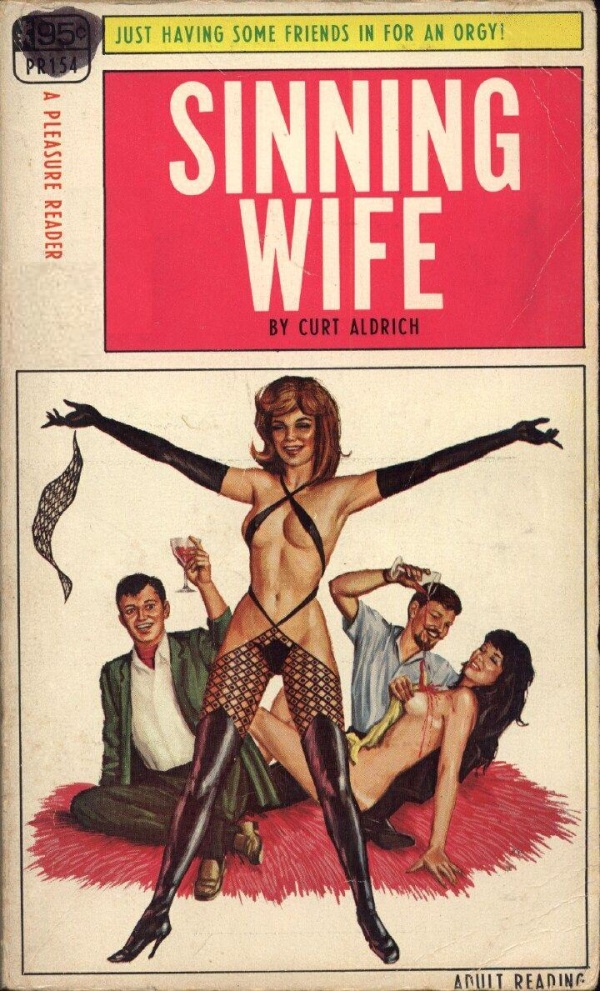 pr-0154-sinning-wife-by-curt-aldrich-eb