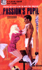 pr-0198-passions-pupil-by-john-dexter-eb thumbnail