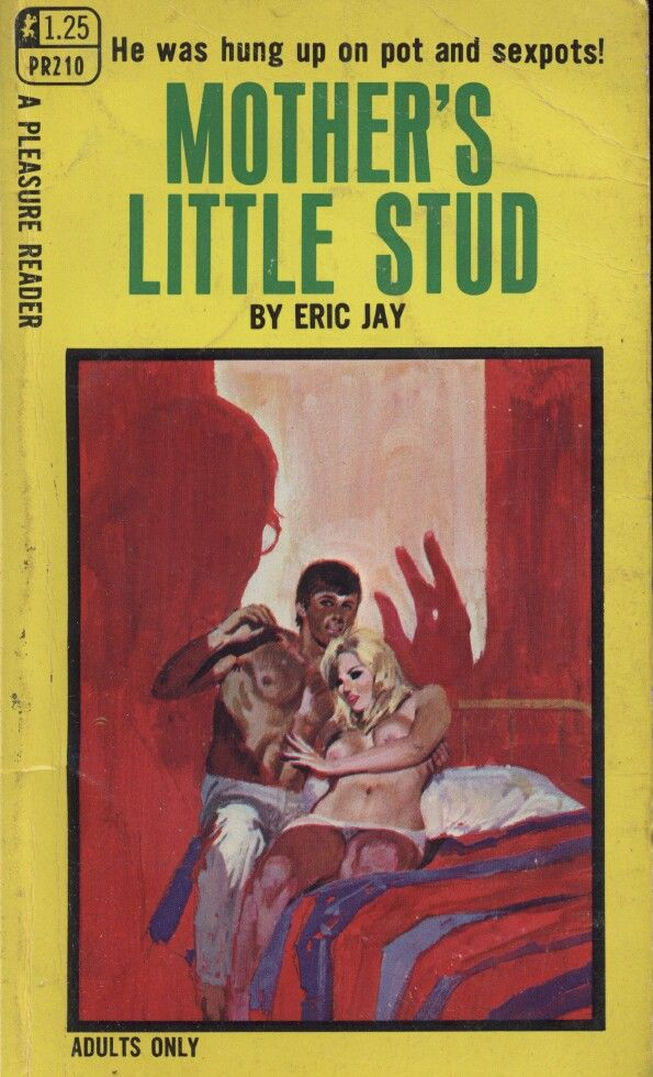 pr-0210-mothers-little-stud-by-eric-jay-eb