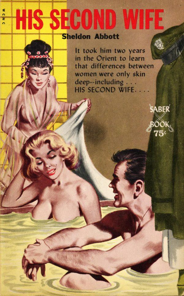 17943515272-saber-books-sa-68-sheldon-abbott-his-second-wife