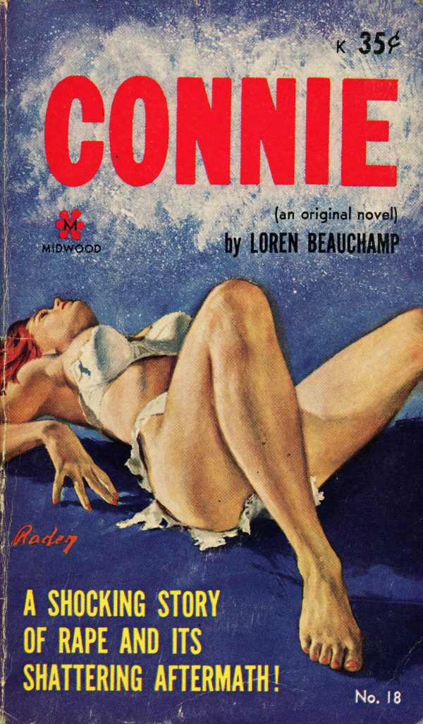 31931199657-midwood-books-18-loren-beauchamp-connie