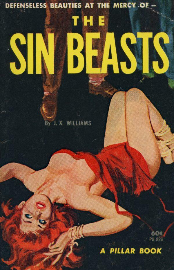 50374539408-pillar-books-828-jx-williams-the-sin-beasts