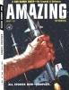 AS57-07 0001 thumbnail