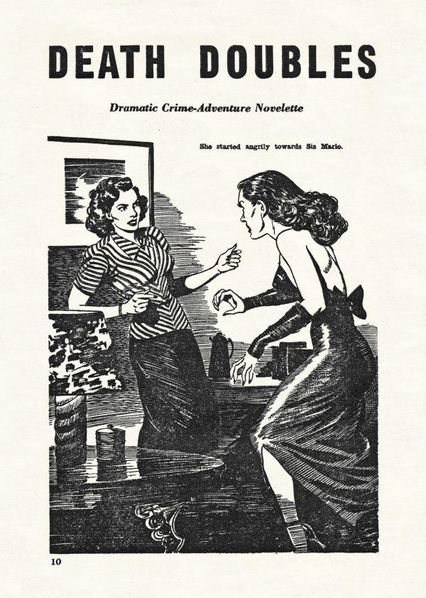All-Story Detective v01 n03 [1949-06] 0010