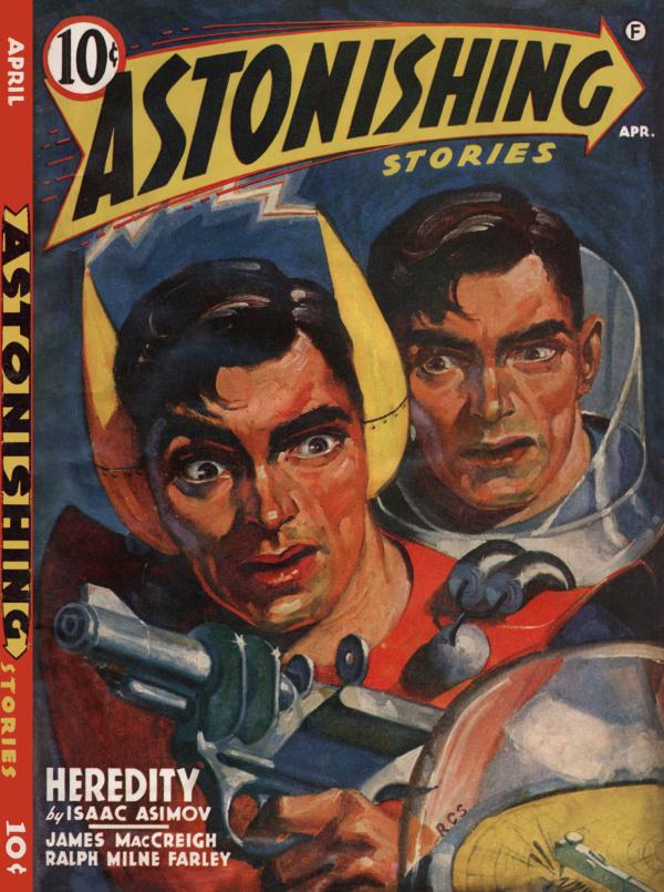Astonishing 1941-04