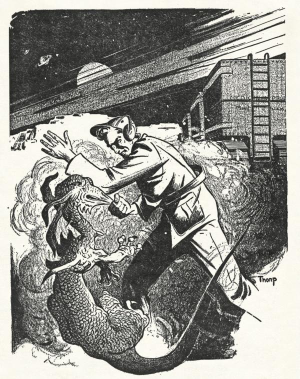 Astonishing-1941-04-p011