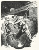 Astonishing-1941-04-p011 thumbnail