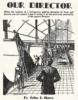 Astonishing-1941-04-p049 thumbnail