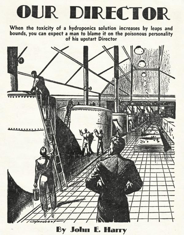 Astonishing-1941-04-p049