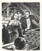 Astonishing-1941-04-p067 thumbnail