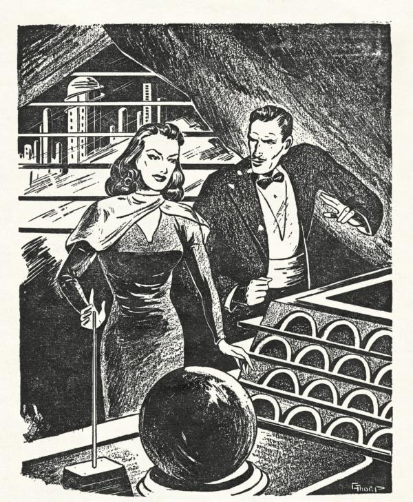 Astonishing-1941-04-p067