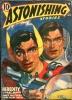 Astonishing Stories April 1941 thumbnail