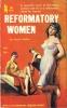 Bedside Book #812 1959 thumbnail