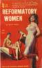 Bedside Books 812 1959 thumbnail
